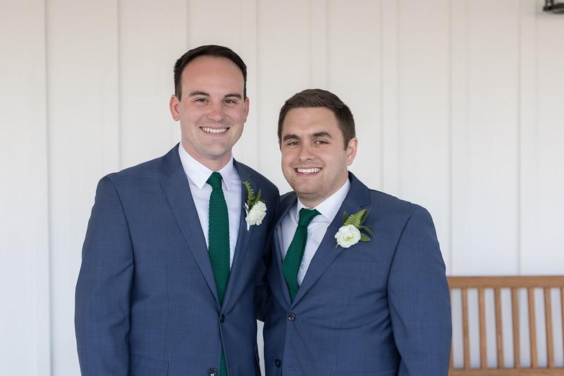 Houston Wedding Photography - Lauren and Caleb  (90).jpg