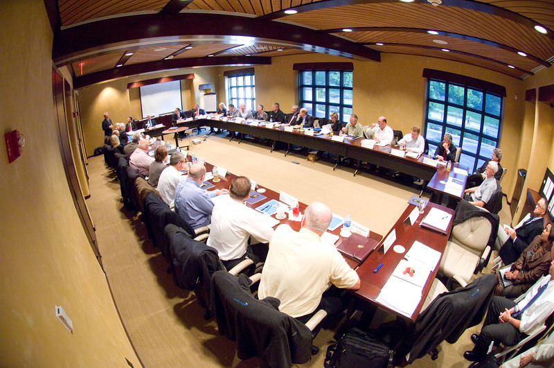 2007_foundation_board_meeting0114.jpg