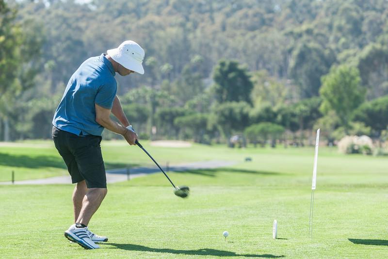 Golf408.jpg