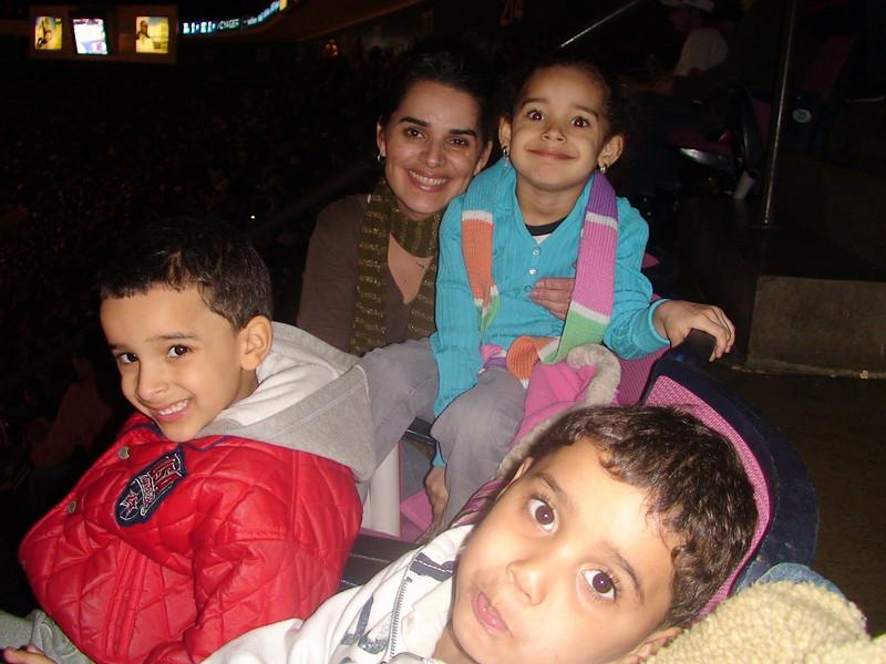 2008 New Years 308.jpg