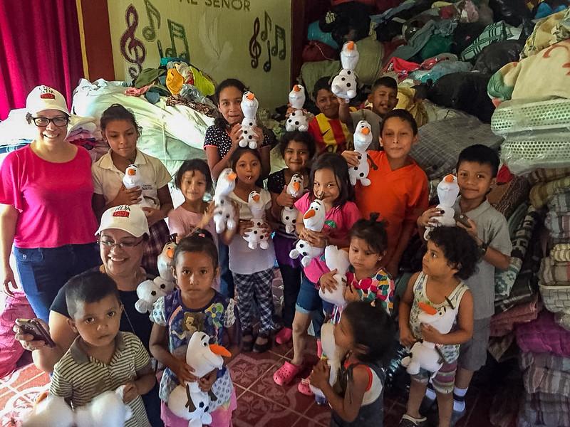 Guatemala 1_Original.jpg