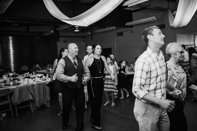 Wheeles Wedding  8.5.2017 02665.jpg