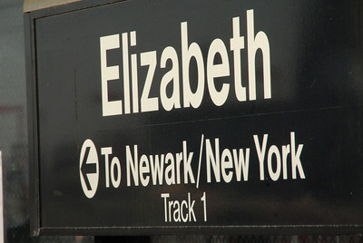 MAT/QE Members Visit New York While at Valcor - 17 April 2008