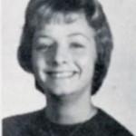 Patty Stout