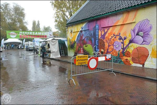 DuurSamen Zoetermeer 2017