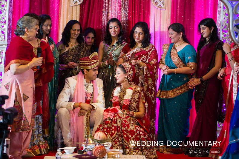 Deepika_Chirag_Wedding-1473.jpg