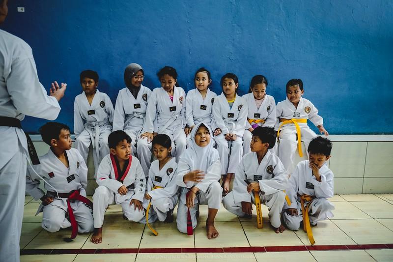 KICKSTARTER Taekwondo 02152020 0267.jpg
