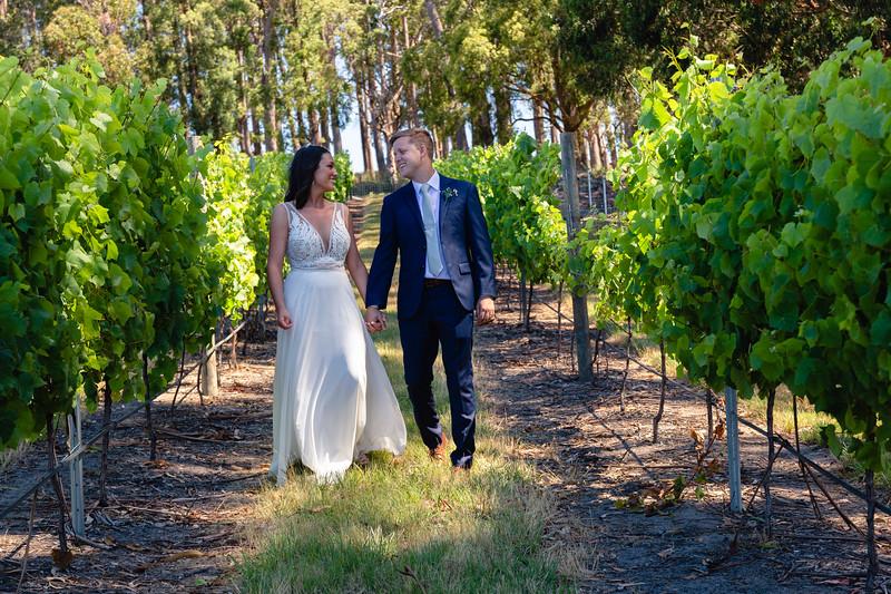 Andrea and Nathan-243.jpg