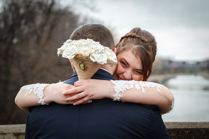 Wedding2018-50.jpg