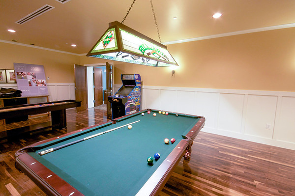 South Jordan - 102 - Game Room