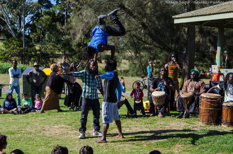 201312-Australia-1-23.jpg