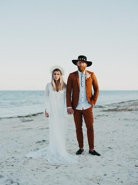 Jake&Amber-424.jpg