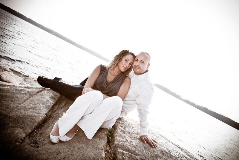 Karen & Mikey-43.jpg