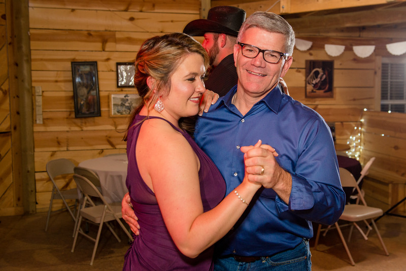 2017-05-19 - Weddings - Sara and Cale 3380.jpg