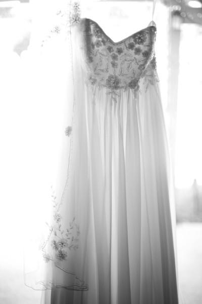 Hayes Wedding - April 2012