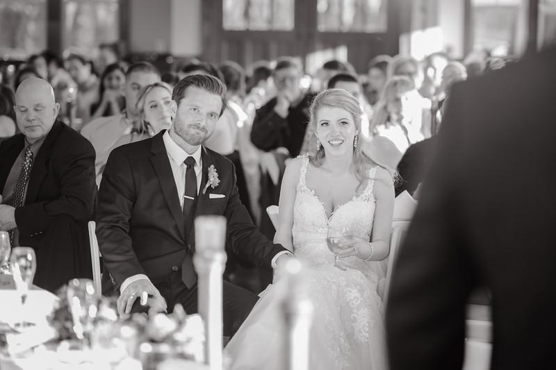 Seattle Wedding Photographer-1296.jpg