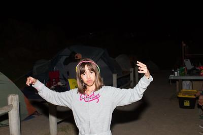 Camping 2015 Unedited photo dump