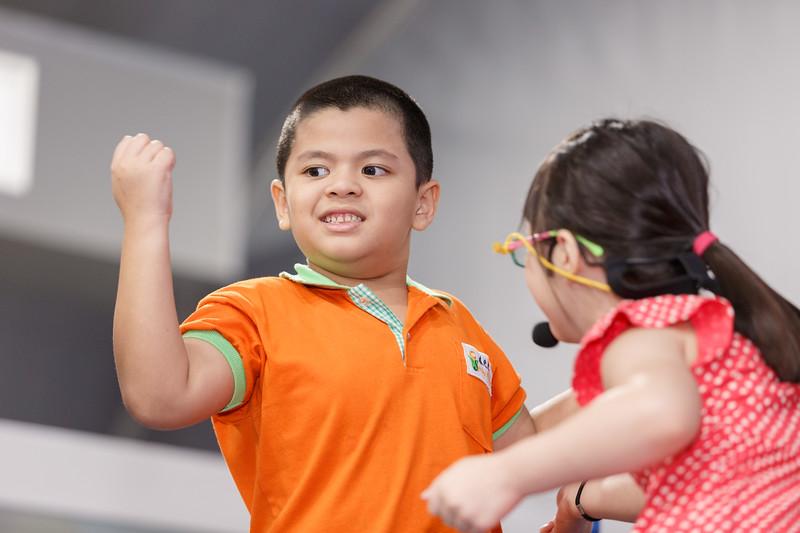 KidsSTOP's 'Preschool STEAM Learning Festival' (PLF) Event-55.jpg