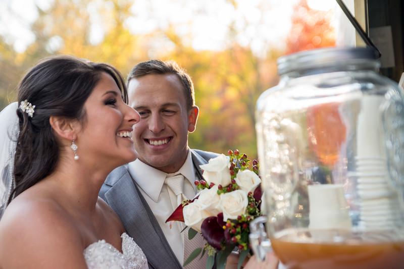 20151017_Mary&Nick_wedding-0508.jpg