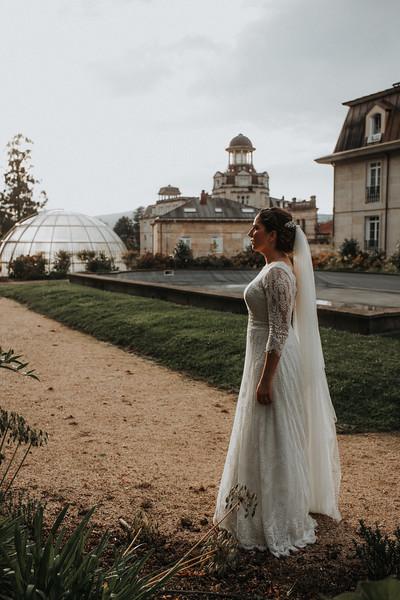 weddingphotoslaurafrancisco-335.jpg