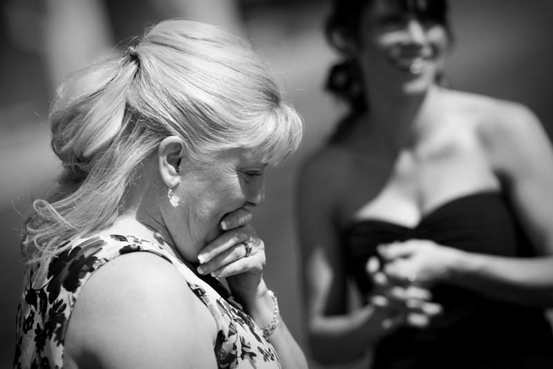 wedding-1060-2.jpg