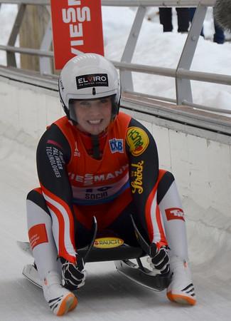 Weltcup Sotschi 2016