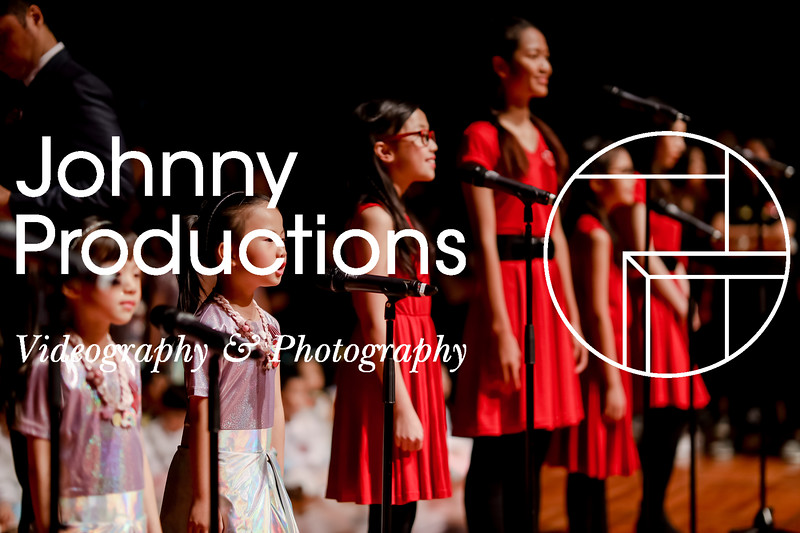 0009_day 1_finale_red show 2019_johnnyproductions.jpg