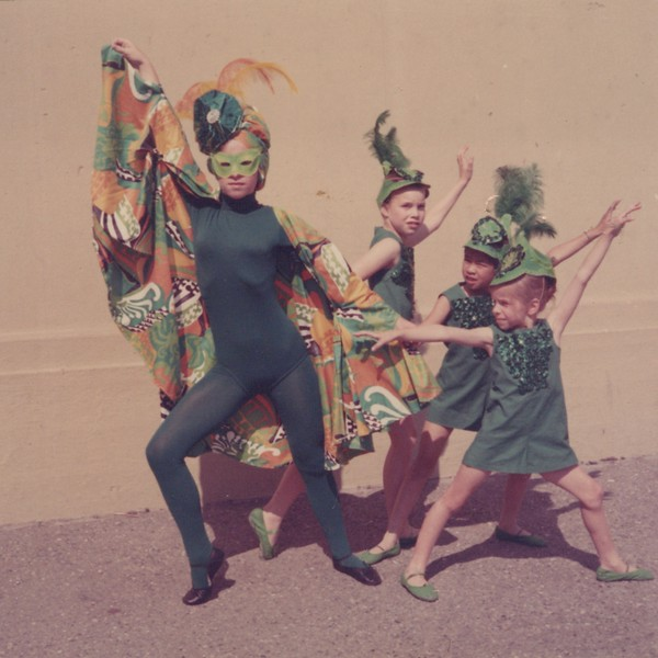 Dance_0928.jpg