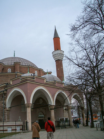 Sofia (2006)
