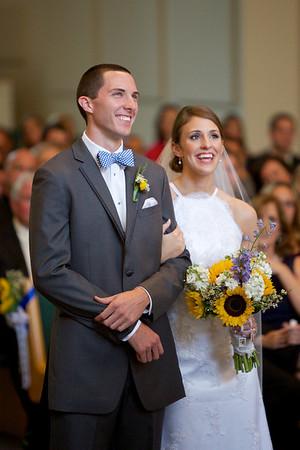 Rachel & Jacob (2013-09-21)