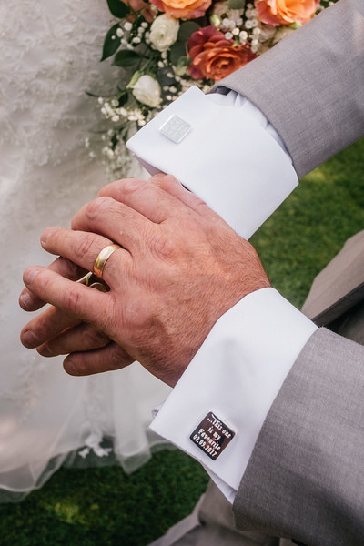 Campbell Wedding-369.jpg
