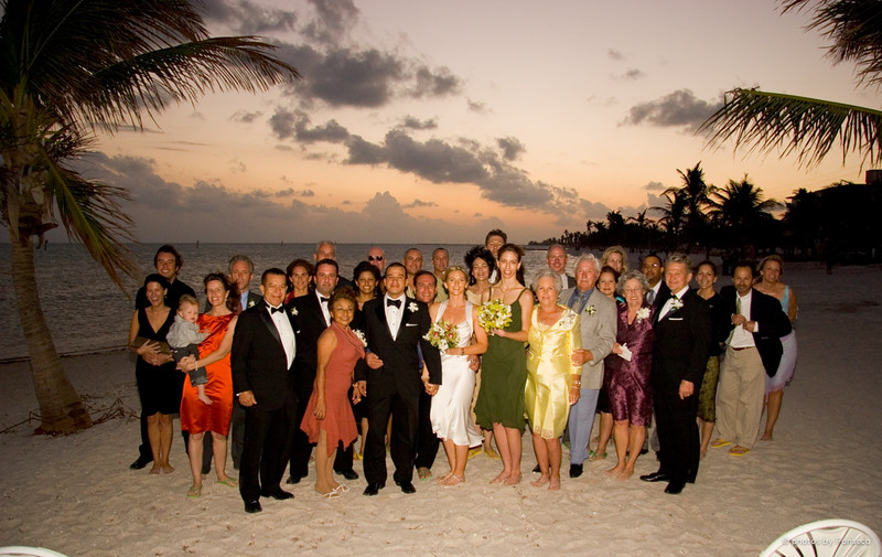 fonsecafoto-wedding-LR-4629.jpg