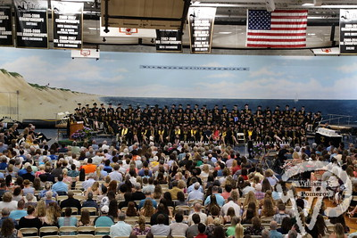 NAUSET ♦ class of 2019 — Eastham, MA ♦ 6 . 8 - 2019