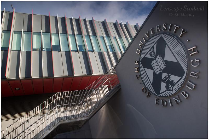 Edinburgh Bioquarter - Scottish Centre for Regenerative Medecine (3)