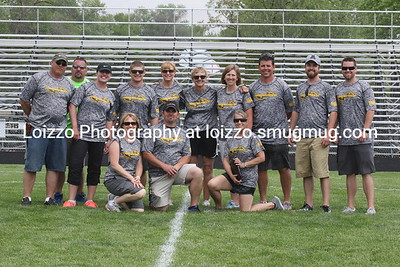 2016-05-24 Events - All City Track Meet Gallery 2