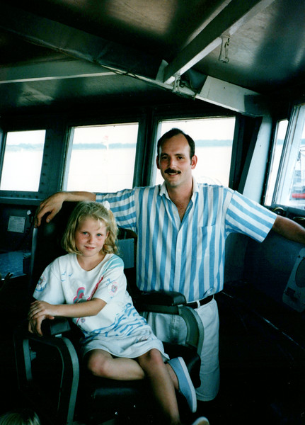 1989_August_Charleston Big Ship _0022_a.jpg
