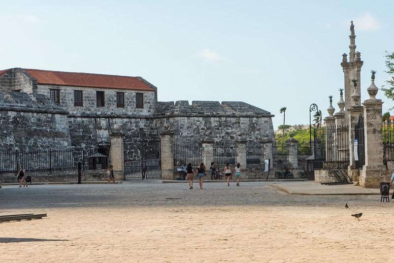 Cuba 112.jpg