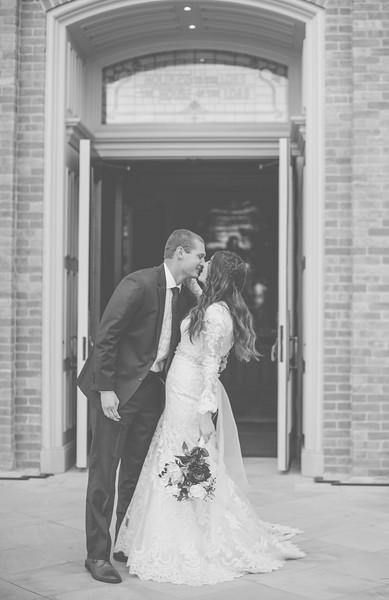 A+M Wedding-16.jpg