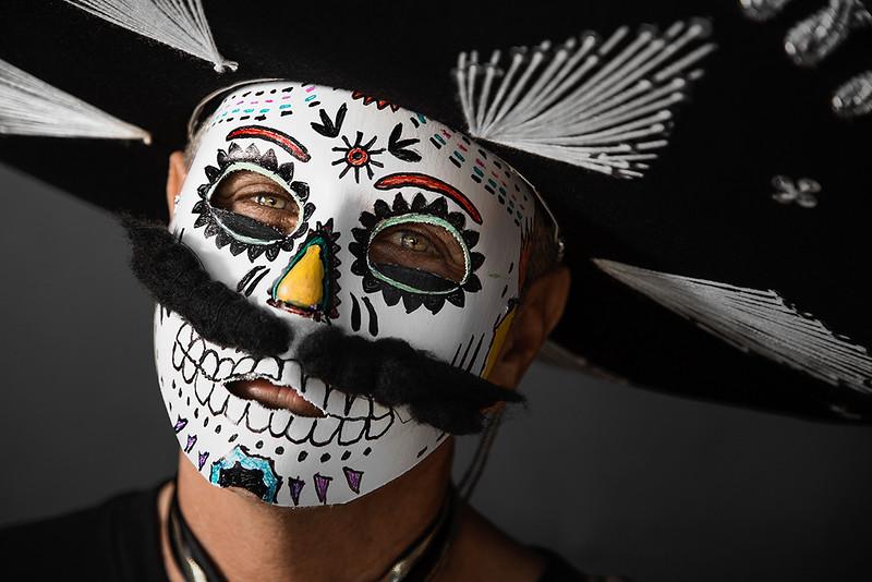 Dia-de-los-Muertos-photography-by-Jason-Sinn 2015 (31).jpg