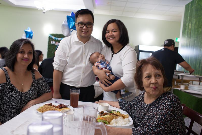 2018 Zach Baptismal(134).jpg