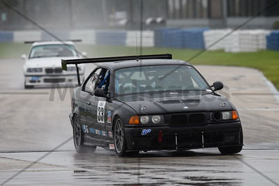 33 BMW