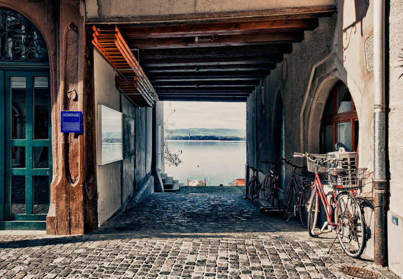 20101109_Zug_lunch_walk_0043_HDR.jpg