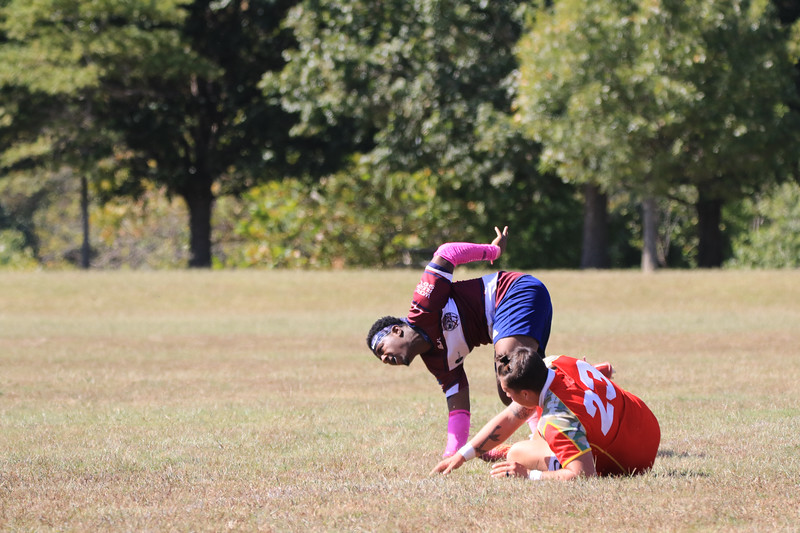 Clarksville Headhunters vs Huntsville Rugby-59.jpg