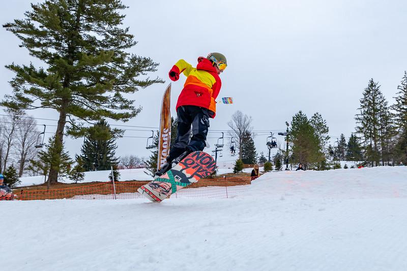 Mini-Big-Air-2019_Snow-Trails-77251.jpg
