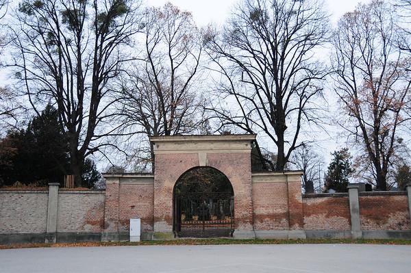 Zentralfriedhof2011119
