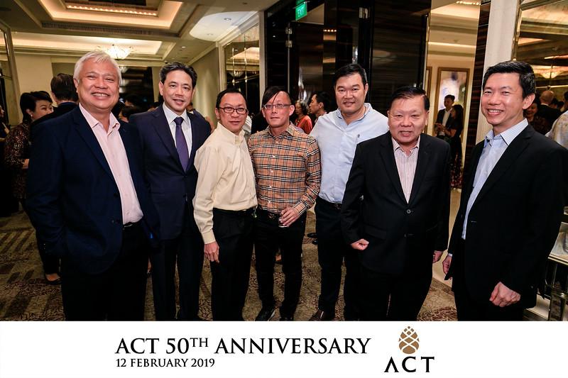 [2019.02.12] ACT 50th Anniversary (Roving) wB - (14 of 213).jpg