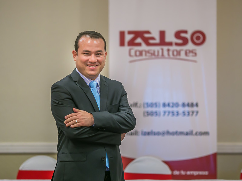 2015.10.29 - Evento IZELSO (179).jpg