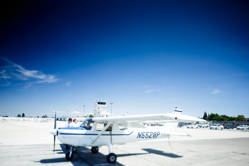 connor-flight-instruction-2766.jpg