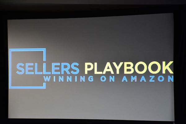 Sellers Playbook July 2017