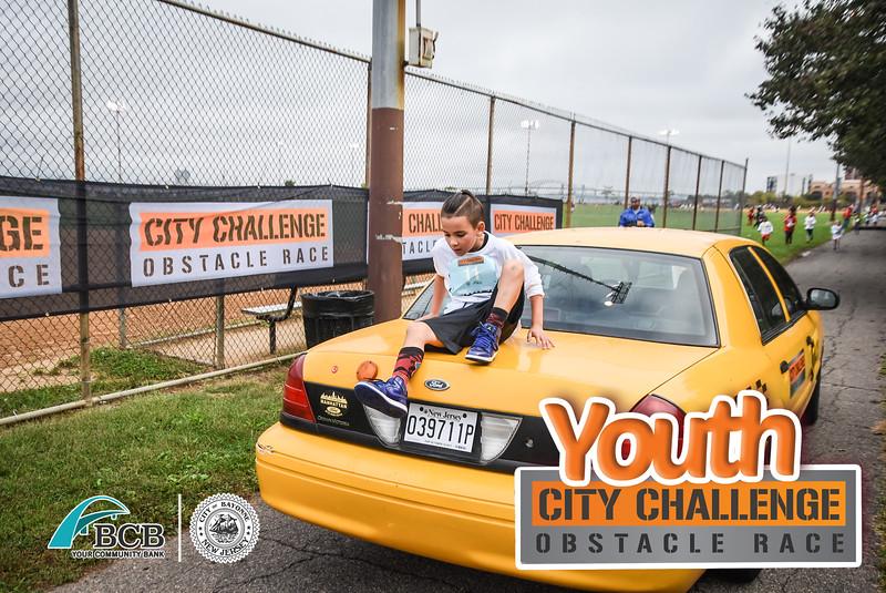 YouthCityChallenge2017-219.jpg